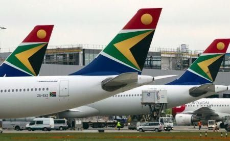 it-s-officially-over-for-south-african-airways