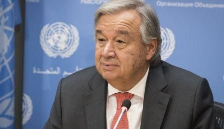 the-un-calls-for-international-action-against-locust-invasion-in-east-africa
