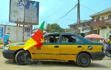 the-okwelians-a-leading-think-do-tank-to-revitalize-the-public-debate-in-cameroon