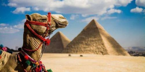 Egyptian govt issues $190mln guarantee to support tourism
