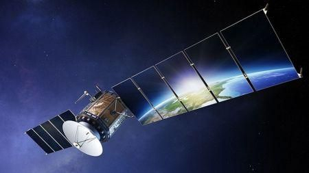 yahsat-spacecom-geeks-without-frontiers-will-provide-humanitarian-satellite-connectivity-in-africa