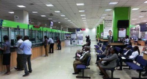 KCB announces subsidiaries in DRC and Ethiopia by 2022