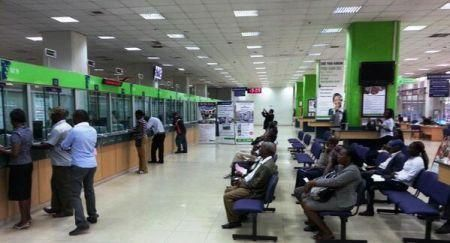 kcb-announces-subsidiaries-in-drc-and-ethiopia-by-2022