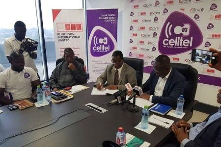 ghana-celltel-networks-selects-ed-co-capital-limited-as-financial-advisor-for-the-smart-cities-project