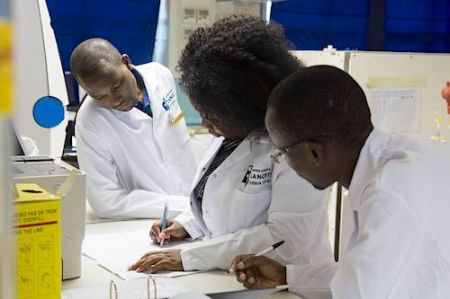 ifc-proparco-and-cerba-lancet-africa-partner-to-expand-diagnostic-capacity-support-covid-19-response-in-africa