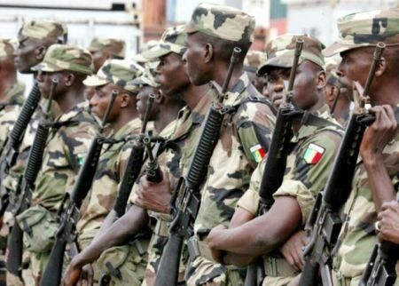 ecowas-mission-senegal-sends-625-soldiers-to-gambia
