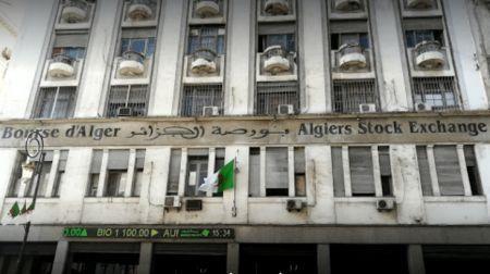 algiers-stock-exchange-attracted-few-investors-in-2019-regulator