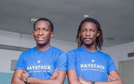 american-stripe-buys-nigerian-paystack-for-200mln