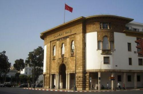 Islamic banks and institutions operating in Morocco closed 2018 with a net loss of MAD377 mln