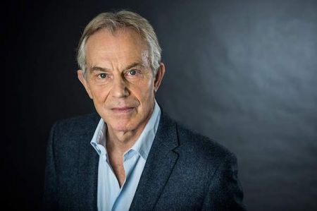 covid-19-is-a-wake-up-command-to-address-africa-s-challenges-tony-blair