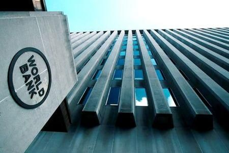 world-bank-earmarks-133mln-to-improve-essential-service-supply-in-mauritania
