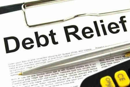 joining-the-g20-debt-relief-initiative-will-have-adverse-rating-implications-for-many-african-countries-moody-s
