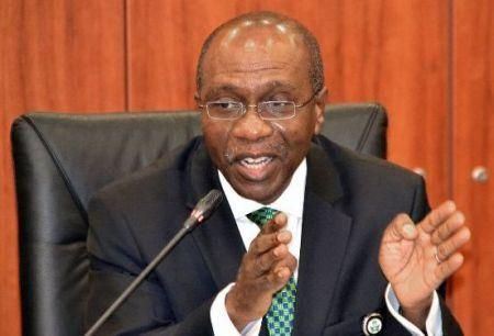 governor-of-nigeria-s-central-bank-calls-on-fund-managers-to-issue-naira-denominated-bonds