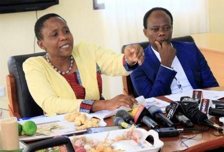 covid-19-tanzania-prefers-traditional-ways-over-vaccines