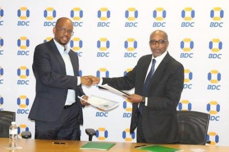 botswana-african-development-bank-supports-development-finance-agency-bdc-with-80-million-line-of-credit