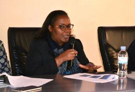 rwanda-govt-heifer-to-pump-10mln-in-livestock