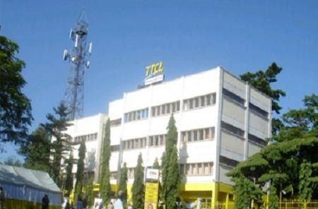 tanzania-ttcl-needs-760-mln-to-boost-financial-performances-over-the-next-five-years