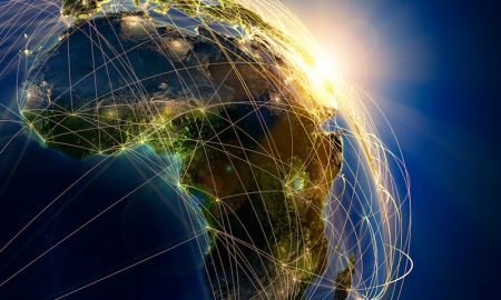 huawei-and-informa-tech-held-the-second-africa-broadband-forum-for-a-better-connected-africa