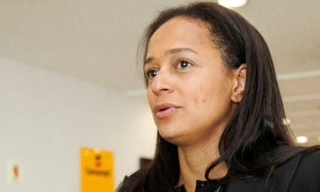supreme-court-of-the-british-virgin-islands-seizes-isabel-dos-santo-s-shares-in-vidatel