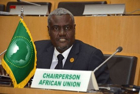 african-union-commission-african-development-bank-reaffirm-commitment-to-accelerate-the-continent-s-economic-transformation