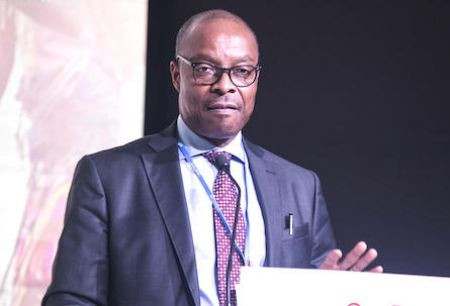 african-development-bank-climate-change-initiative-top-experts-form-the-adaptation-benefits-mechanism-board