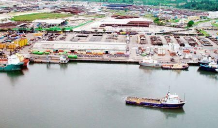 nigeria-approves-construction-of-a-deep-seaport-in-bonny