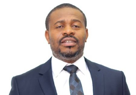 mainone-and-awale-partner-to-support-civ-s-fight-against-covid-19