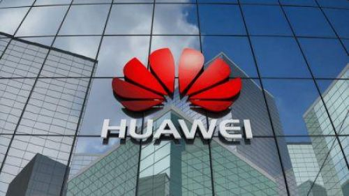 Kenya pledges support for Huawei, as does South Africa