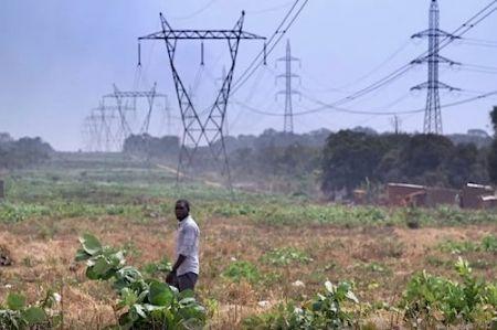 angola-african-development-bank-funds-530-million-electricity-project-to-expand-renewable-energy-and-regional-connectivity