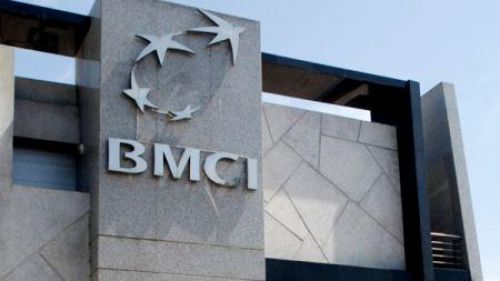 Morocco: BMCI issues a $51.8 mln subordinated bond to strengthen its equity capital