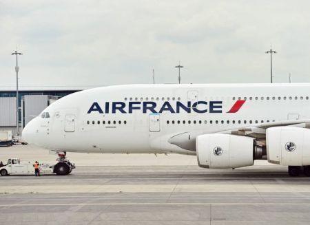 bomb-alert-on-an-air-france-flight-from-n-djamena-to-paris-more-fear-than-harm