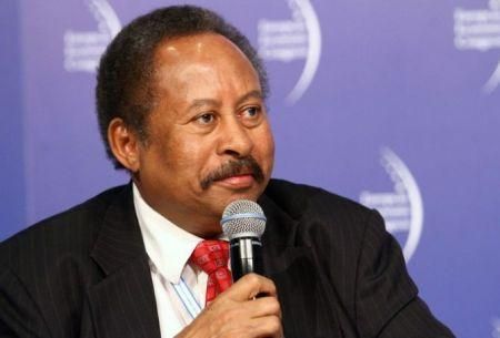 post-bashir-sudan-abdalla-hamdok-becomes-prime-minister