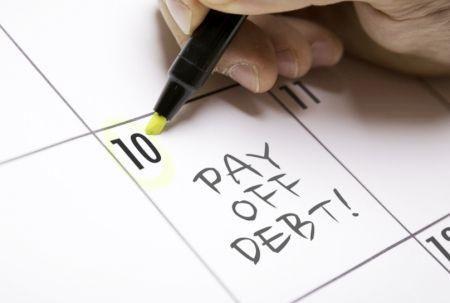 africa-to-pay-off-nearly-100bln-eurobond-debt-over-next-decade