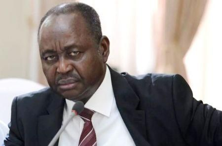 car-rebel-coalition-cpc-confirms-former-president-francois-bozize-is-its-new-leader