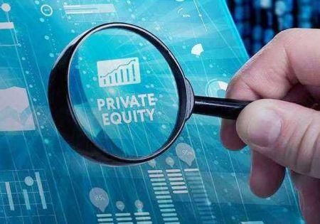 private-equity-north-africa-attracted-the-largest-number-of-transactions-in-h1-2020
