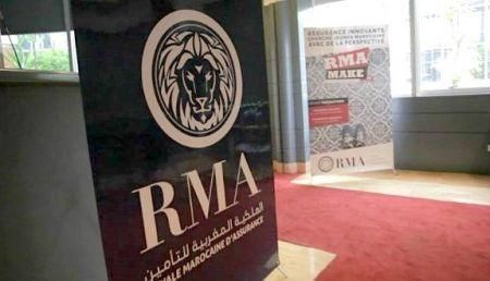 morocco-unrestricted-competition-negatively-affected-local-cse-listed-insurers-in-2018-rma-says