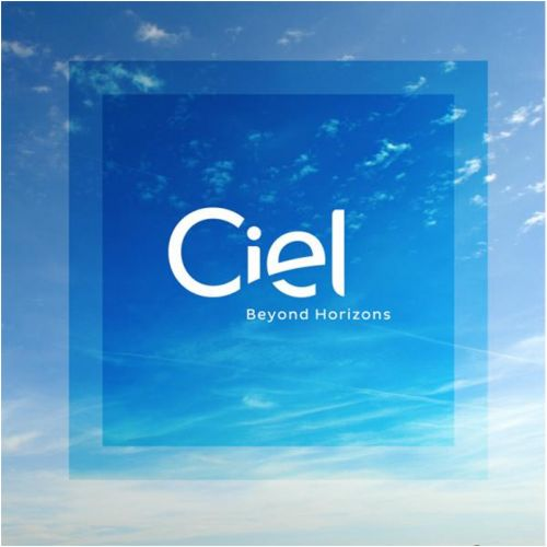 Madagascar: Finance and textile sector boosted Mauritius-based CIEL Group's performances in H2, 2018
