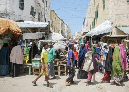 un-seeks-186-mln-to-support-somalia