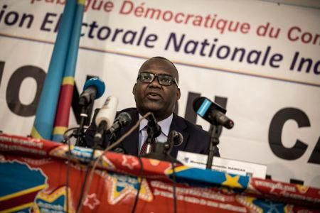 dr-congo-felix-tshisekedi-declared-winner-of-the-presidential-election-of-december-30-2018