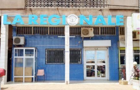 the-share-of-la-regionale-closes-at-cfa42-000-five-days-after-first-listing-on-bvmac