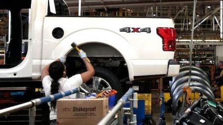 ford-announces-1-200-new-jobs-in-south-africa