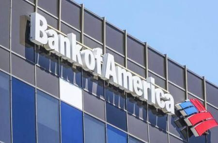 bank-of-america-plans-to-raise-1-trillion-for-climate-action-by-2030