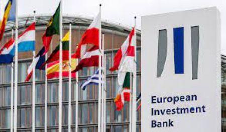 eib-development-bank-of-austria-launch-a-100-million-private-sector-financing-initiative