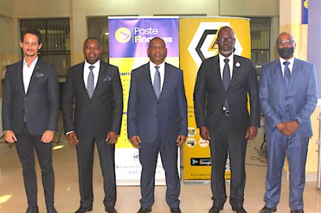 drc-the-congolese-post-in-the-era-of-public-private-partnership