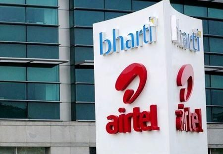 airtel-africa-attracts-680-mln-opening-its-capital-with-dual-ipo