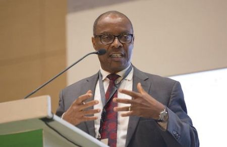 professor-anthony-nyong-afdb-named-among-world-s-100-most-influential-people-in-climate-policy