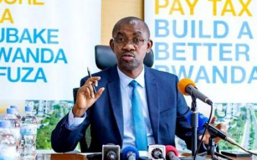 Rwanda exceeds tax revenue targets for Q1 FY2020-21, despite pandemic
