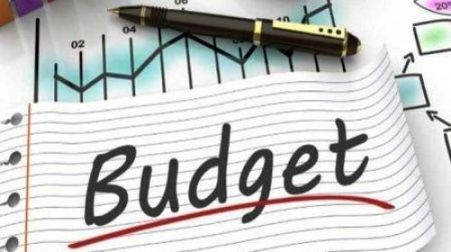 Côte d'Ivoire: 2020 budget expected to be around $13.8 bln