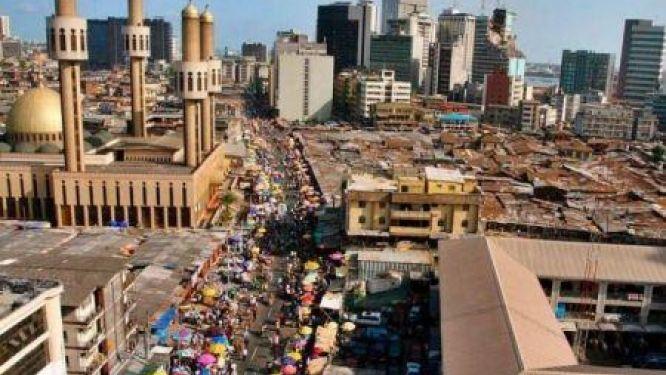 nigeria-s-economy-grew-by-1-8-in-q1-2020-against-2-55-in-q4-2019