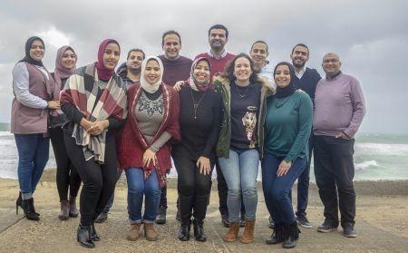 egyptian-e-commerce-platform-brimore-raises-800-000-algebra-ventures-led-funding-round
